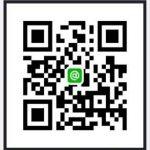 ef0741bd-9214-4ca9-ac66-a6397ff74db2